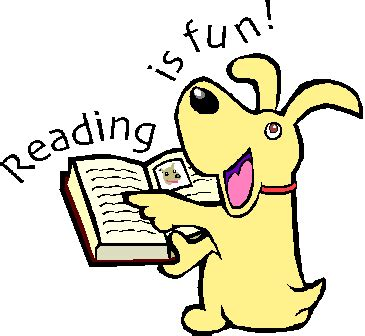 Important of reading essay
